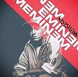Eminem Nevermind