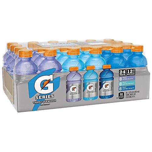 gatorade-frost-variety-pack-12-oz-24-pk