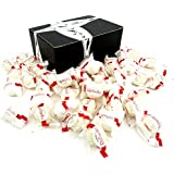 Ferrero Raffaello Almond Coconut Treats in a Gift Box (Pack of 45)