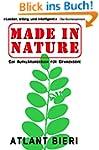 Made in Nature: Ein Aufkl�rungsbuch f...