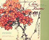 img - for China Blossoms Deluxe Notecards book / textbook / text book
