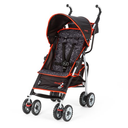 Cheapest Prices! The First Years Ignite Stroller, Sticks & Stone