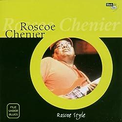 Roscoe Style