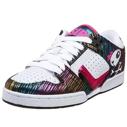 fd4dcffa348 Top 5 Best Osiris Skate Shoes for Men and Women 2011-2012 - InfoBarrel