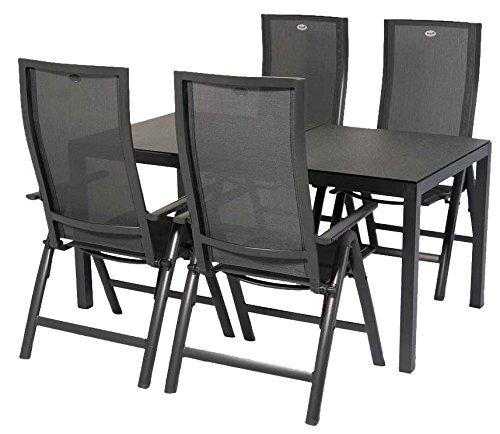 hartmann esstisch com forafrica. Black Bedroom Furniture Sets. Home Design Ideas