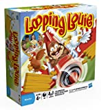 Toy - Hasbro 15692100- Looping Louie, Spiel