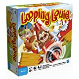 "Hasbro 15692100 - MB Looping Louievon ""Hasbro"""