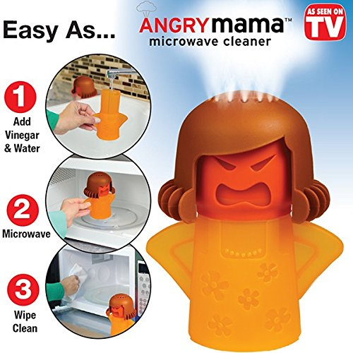 angry-mama-microwave-oven-cleaner-by-bulbhead-just-add-vinegar-and-water