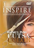 Women's Styles: Cuts & Color