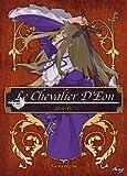 echange, troc Le Chevalier D'eon - Vol. 4 [Import anglais]