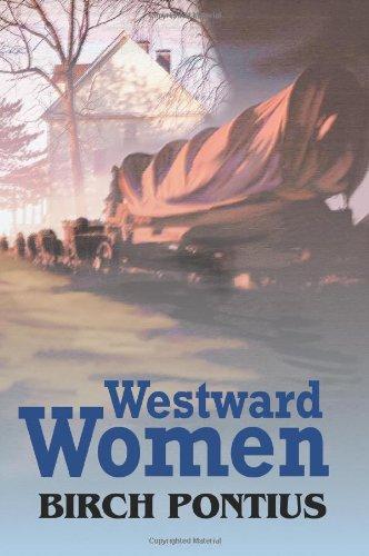 Westward Women