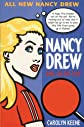 Secret of the Spa (Nancy Drew)