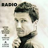 Radio by Rother, Michael (2000-07-25)