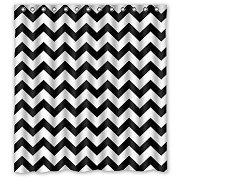 Black And White Crib Sheets front-31697
