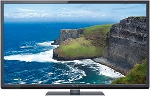 Panasonic TX-P55ST50E TV Plasma 55