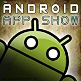 Android App Show