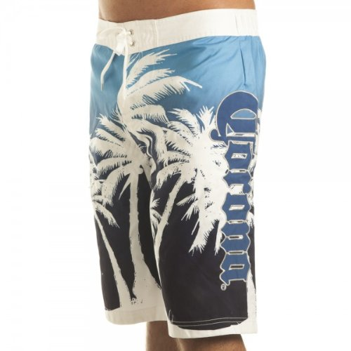 corona-palm-mens-blue-boardshorts-large-corona