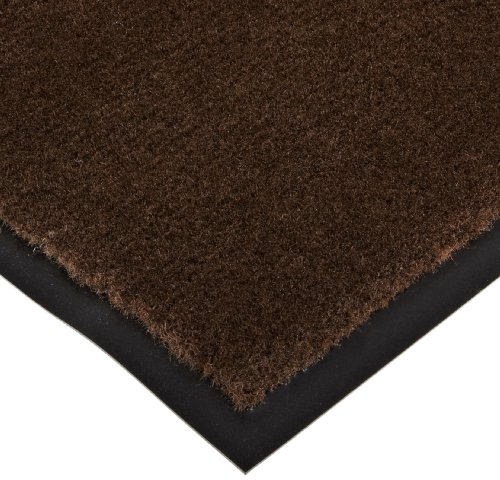 Bissell Pro Heat Pet front-638016