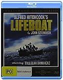Lifeboat Blu-Ray