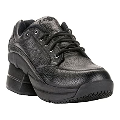 enclosed women An enclosed shoe with a heel of any height, the front end of which tapers into a  point shop steve  show steve madden's sneakers for women snip toe.