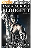 The Dark Savage (#6.3): Alpha Warriors of the Band (The Savage Series) (Brief-Bites Novelette)