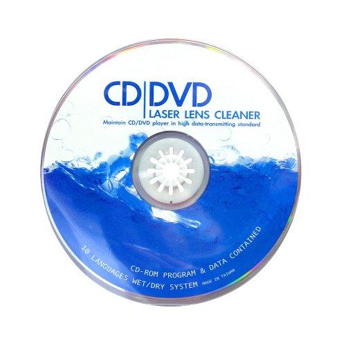 cd-aidata-lente-laser-de-etanol-y-dvd