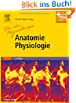 Anatomie Physiologie f�r die Physioth...