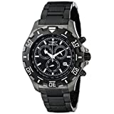 Invicta (185)Buy new:  $495.00  $79.99 5 used & new from $79.99