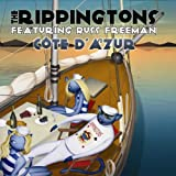 Cote D'Azur ~ The Rippingtons