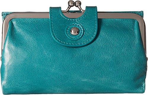 hobo-womens-genuine-leather-vintage-alice-wallet-teal-green