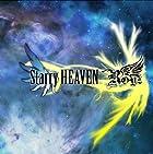 Starry HEAVEN(�߸ˤ��ꡣ)