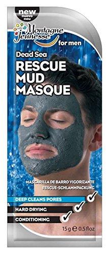 3-x-montagne-jeunesse-for-men-dead-sea-rescue-masque