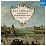 Les Sauvages - Harpsichords in Pr�-Re...
