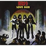 Love Gun (Remastered)