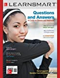 LearnSmart Online Access for Questions and Answers: A Guide to Fitness and Wellness [Instant Access]