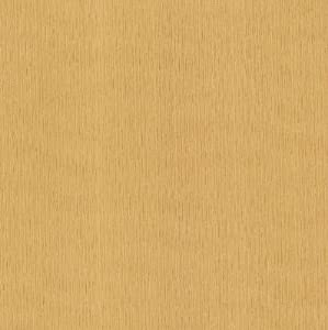 Brewster 412-56656 20.5-Inch by 396-Inch Vertical Textured Depth Wallpaper, Yellow