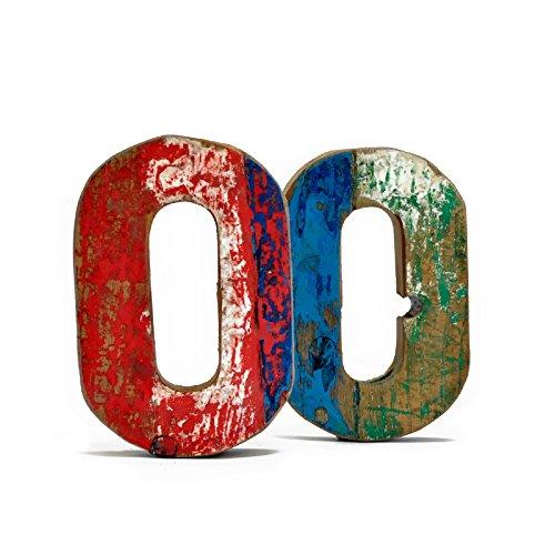 letra-o-de-madera-reciclada-fantastik