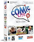Comic Life Deluxe Comic Strip Book Cr...