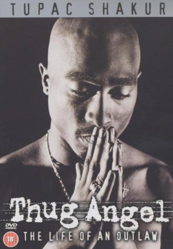 Tupac - Thug Angel [DVD]