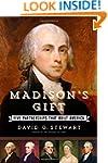Madison's Gift: Five Partnerships Tha...