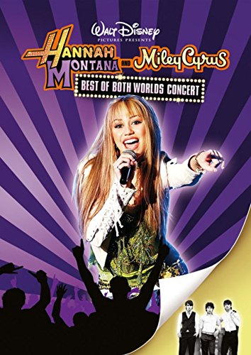 hannah-montana-and-miley-cyrus-best-of-both-worlds-concert-tour