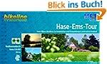 Hase - Ems - Tour: Zwei-Fl�sse-Rundto...