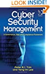Cyber Security Management: A Governan...