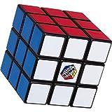 Rubik's Cube ~ Hasbro