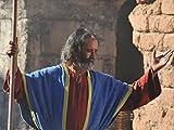 第11話「覆されるキリスト降誕物語」