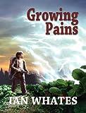 Growing Pains [hc]
