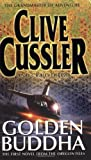 Clive Cussler Golden Buddha: Oregon Files #1