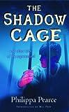 Shadow Cage