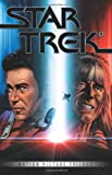 Star Trek: Motion Picture Trilogy (1600106609) by Schmidt, Andy