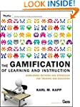 The Gamification of Learning and Inst...